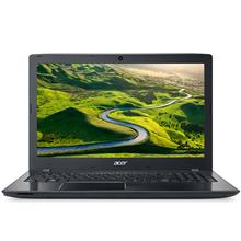 Acer Aspire E5-575TG Core i7 8GB 1TB 2GB Touch Laptop